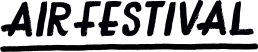 Gili Air Festival Logo